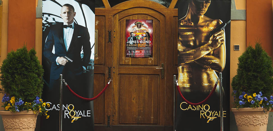 CASINO ROYALE  alebo aj  JAMES BOND PARTY-james-bond-casino-13.jpg